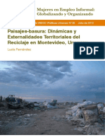 Fernandez_WIEGO_WP25.pdf