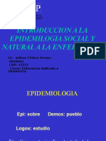 1. INTRODUCCION DE EPIDEMIOLOGIA.ppt