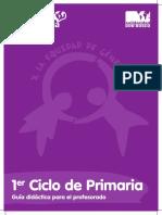 334 1cicloprimaria PDF