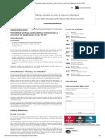 Estrategia_ Mentalidad Preflop Postmoderna_ Información y Procesos de Adaptación en NL HE SH