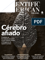 Scientific American Brasil N 168