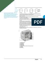 Montaje NS.pdf