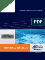 JOtron tr-2500.pdf