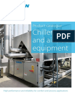 ECPEN16-400_Chillers and Air Side Product Catalogue-tcm478-401881