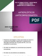 21.Antiepilepticos.pdf