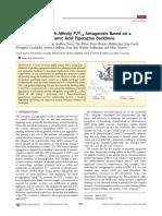 Pirazolone 3-carboxylic acid.pdf