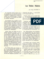Los títulos valores - Jorge Avendaño Valdez.pdf