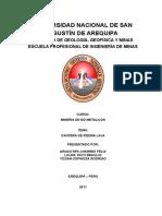 291169518-Piedra-Laja.docx