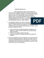 Estimaciones Tarea 1 q3 (1)