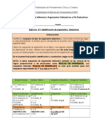 HP05_EjerciciosInferencia