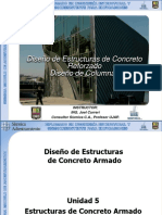 Concreto Armado (Diseño de Columnas).pdf