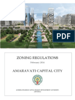 AmaravatiZoningPlan.pdf