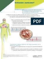 FA1 Que es FA.pdf