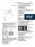 Biologia - superintensivo UFMG 2010 (sem gabarito).pdf
