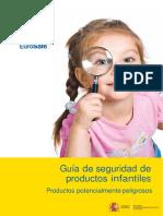 GuiaSeguridad_ProductosInfantiles