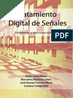Problemas de PDS 2016.pdf