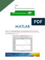 MATLAB Course - Part 2.pdf