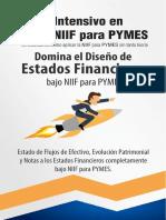 Guía-Modulo-5-VIDEO-1-DE-4.pdf
