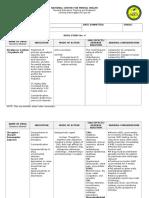 pw-Drug-Study 4.docx