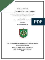 cover - Copy.docx