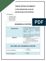 DESARROLLO MOTRIZ.docx
