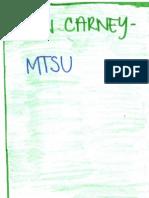 MeasurementsOfMe_Student2