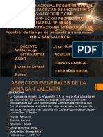 EXPOSICION_DE_OPERACIONES.pptx;filename= UTF-8''EXPOSICION DE OPERACIONES