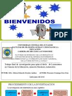 DEFENZA DE TESIS FLORENCIO ERAS DÍAZ.pptx