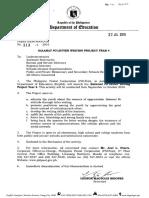 DM_s2016_113.pdf