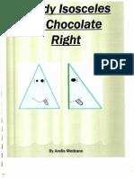 TriangleBook_Student3