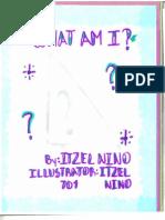 TriangleBook_Student4