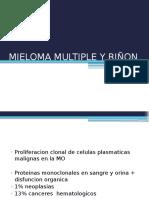 mieloma.pptx