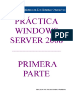 Práctica - Copia