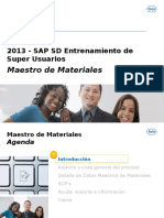 2013 ERP SD Super User Training_Material MD - Pablo Grimald.pptx