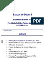 BDI_-_Parte_I.ppt