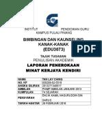 1. FRONT PAGE TUGASAN EDU3073.docx