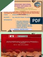 NORMA DE PANADERIAS. exp.pptx