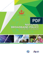 National_Broadband_Policy_Brunei_Darussalam.pdf