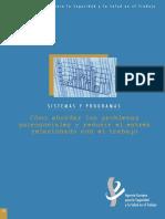 200109.pdf
