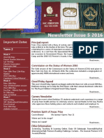 2016+newsletter+issue+5