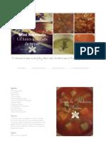 Mini recetario sopas.pdf