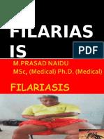 Filariasis 150208102224 Conversion Gate01