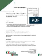 Modulo 1 Conociendo la computadora_RETOS.docx