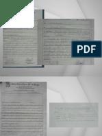 Caso Clinico Ids - Copia