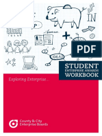 Workbook_web.pdf