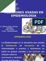 3. MEDICIONES  EN EPIDEMIOLOGIA.ppt