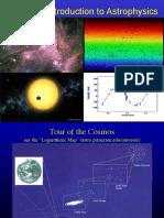 astro7.pdf