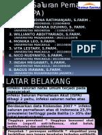 28072016 PPT ISPA.pptx