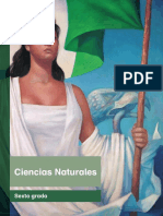 LTG2doCienciasNaturalesME.pdf