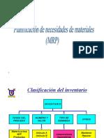 b4 MRP
